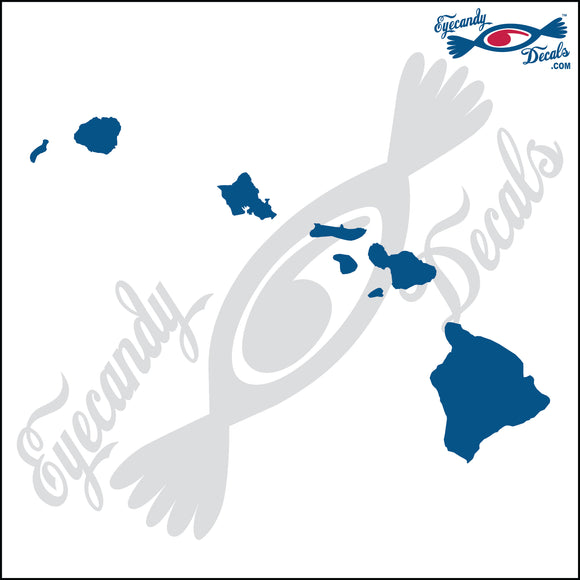 HAWAII ISLANDS 6