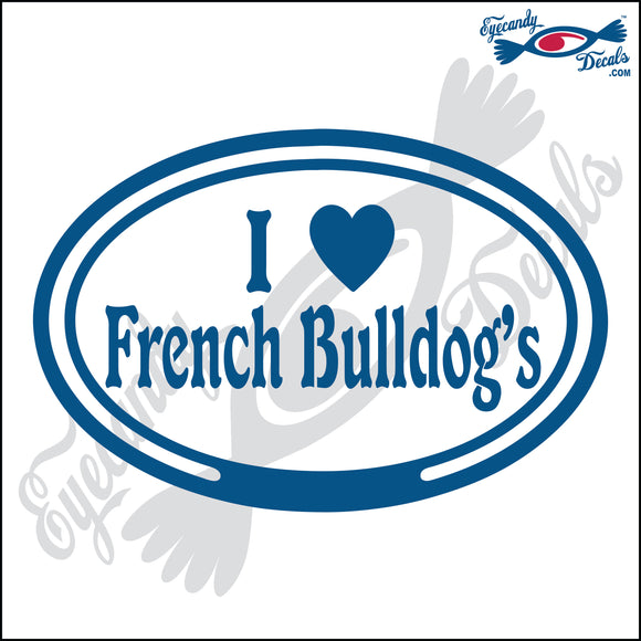 EURO WITH I LOVE FRENCH BULLDOGS  5
