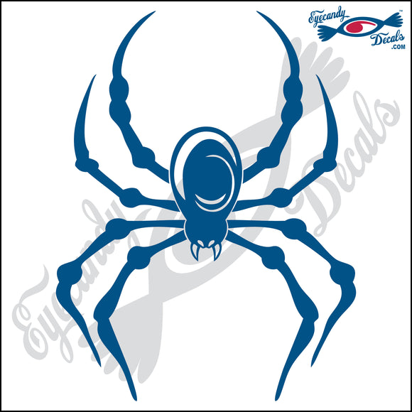 BELLADINE SPIDER 6