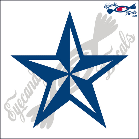 NAUTICAL STAR  4
