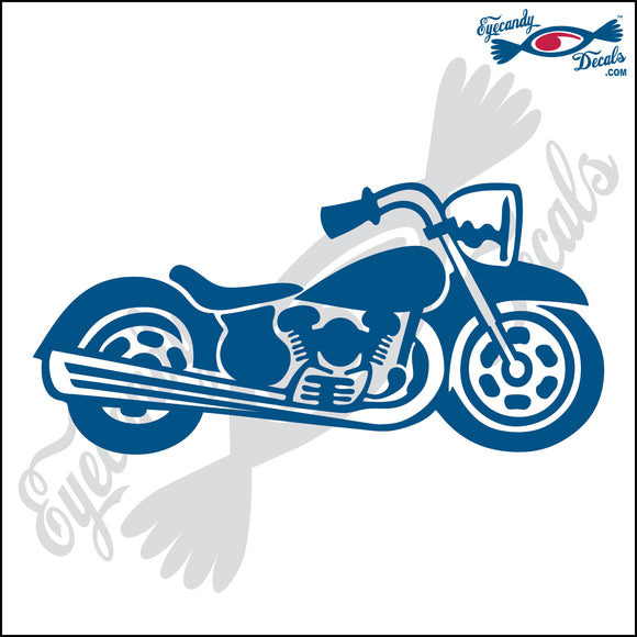 MOTORCYCLE 6