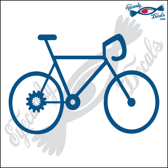 BICYCLE 6