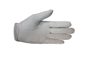 The Glove Green Camo