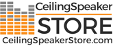 CeilingSpeakerStore