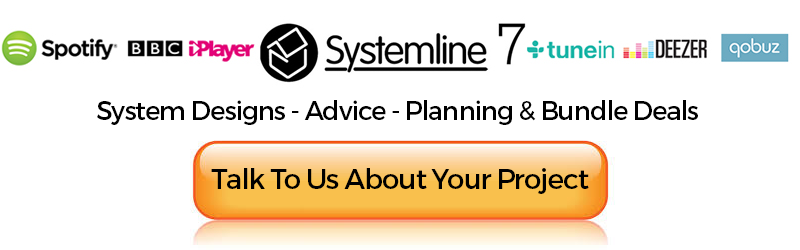 Systemline advice deals