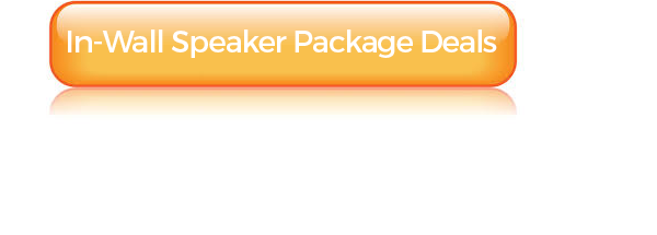 inwall speaker package deals