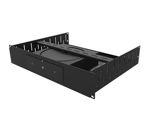 Sonos Amp Rack Shelf