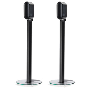 Q Acoustics 7000i Stands - pair