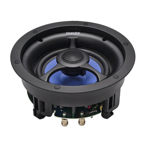 "Blucube BCP65 6.5"" In Ceiling Speaker (Pair)"