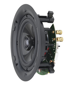 Q Acoustics Qi65CP Performance Ceiling Speaker