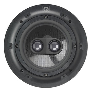 Q Acoustics QI65CP St Performance - Single Stereo ceiling speaker