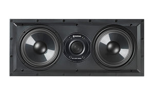 Q Acoustics Qi LCR 65RP Performance In-Wall LCR