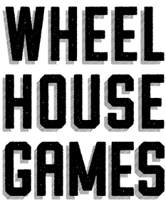 Wheelhouse Games
