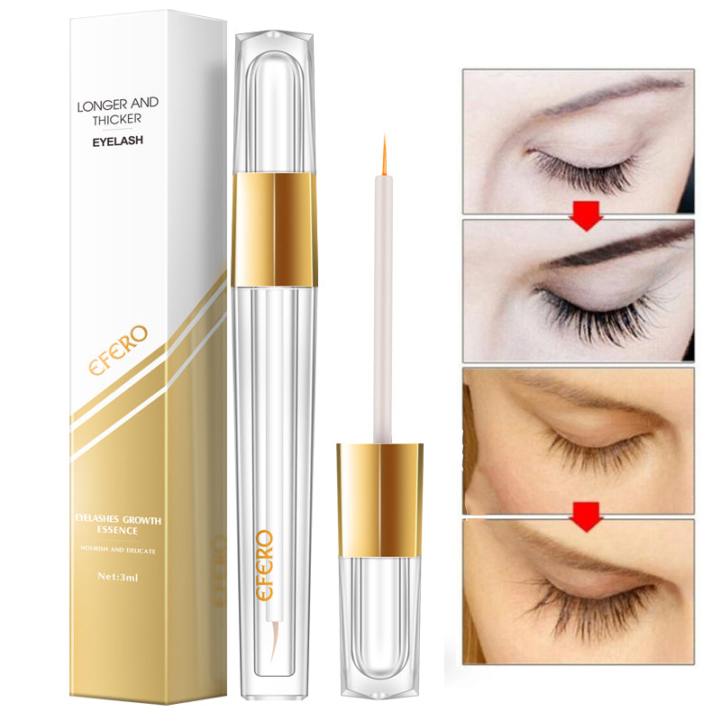 Buy Online Efero Eyelash Growth Enhancer