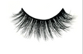 Mink Synthetic Hair Lashes Online