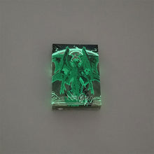 Load image into Gallery viewer, Cthulhu - Glow-In-The-Dark