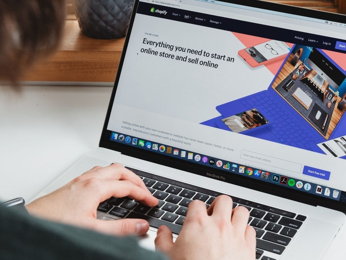 The 5 best platforms to create your e-shop in 2021
