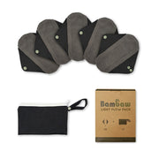 Reusable Sanitary Pad Set