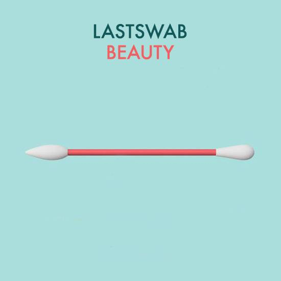 LastSwab Beauty-Last Object-Kami Store
