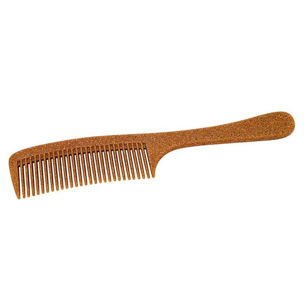 Comb with Handle-Croll & Denecke-Kami Store