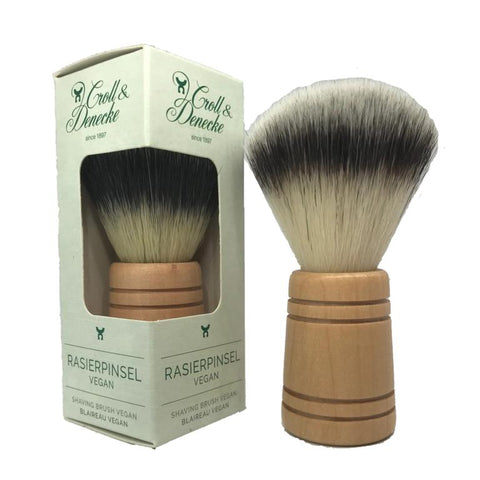 Vegan Shaving Badger