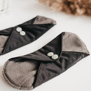 Reusable Sanitary Pad