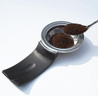 Refillable coffee pods for Senseo-Coffeeduck-Kami Store