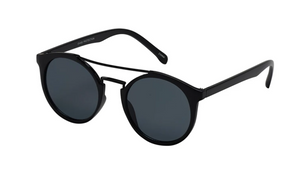 Blue Gem Heritage Collection Sunnies