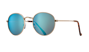 BP ASH Beatles Sunnies