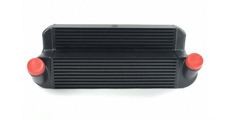 CSF N55 / N20 HIGH PERFORMANCE STEPPED CORE BAR - F2X M235i | F3X 3-SERIES | F3X 4-SERIES | F87 M2
