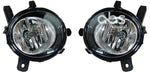 BMW F30 M SPORT / MTECH M SPORT OE REPLACEMENT FOG LIGHT SET