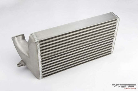 VRSF INTERCOOLER UPGRADE KIT FMIC - (07 – 10) E60 535i / 535xi (N54)