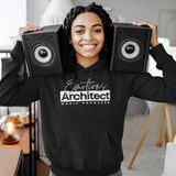 Music Producer Hoodie for Musicians