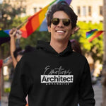 Songwriter Hoodie for Musicians