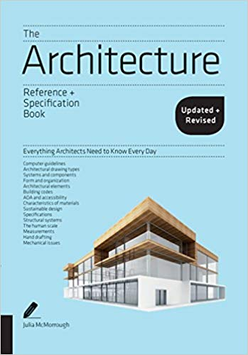 The Architecture Reference & Specification
