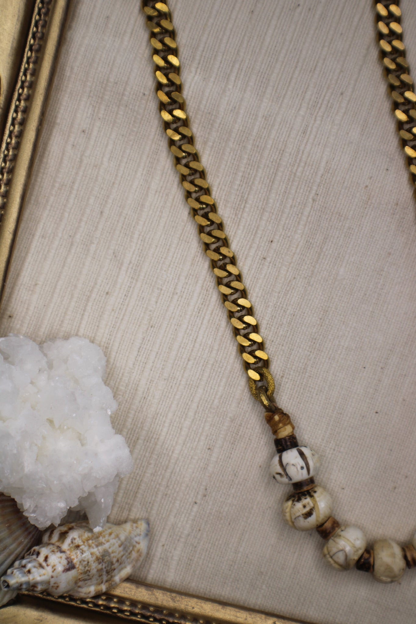 Short one-of-a-kind sari silk caftan
