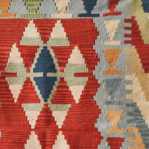 Anatolian motifs | home protection symbol | turkish kilim