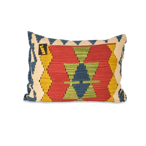 Large Kilim Cushion | 701