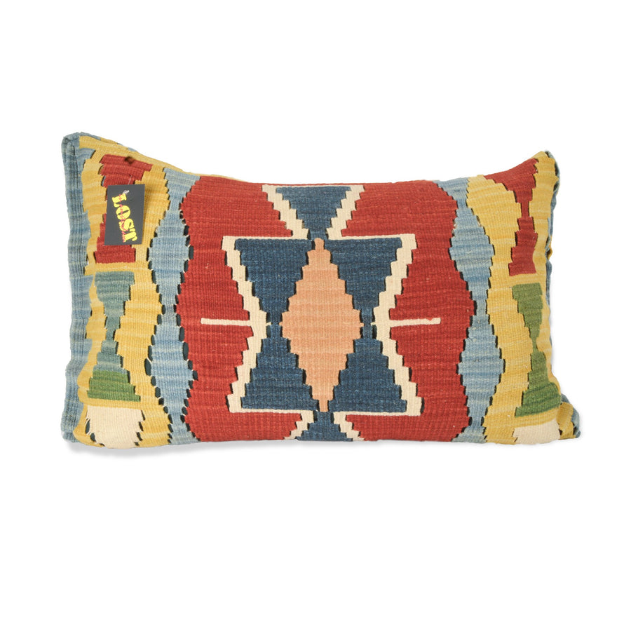 Large Kilim Cushion | 702