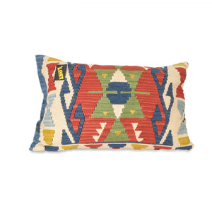Large Kilim Cushion | 705