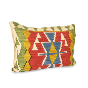 Large Kilim Cushion | 707