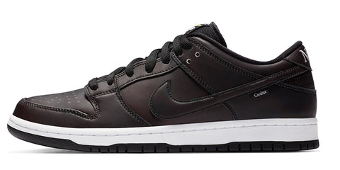NikeSB-Civilist-Dunk-Cold