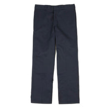Load image into Gallery viewer, Dickies - O-Dog Pant 874 navy