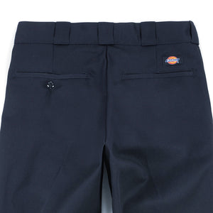 Dickies - O-Dog Pant 874 navy