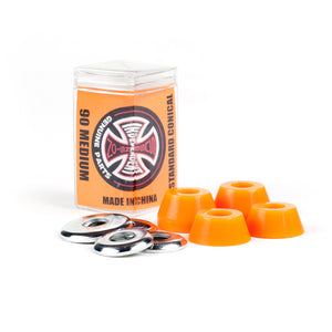 Independent - Bushings - Medium (90A)