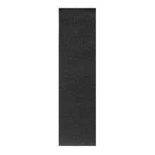 Load image into Gallery viewer, Jessup Griptape - Ultragrip black