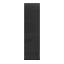 Load image into Gallery viewer, MOB Griptape - black