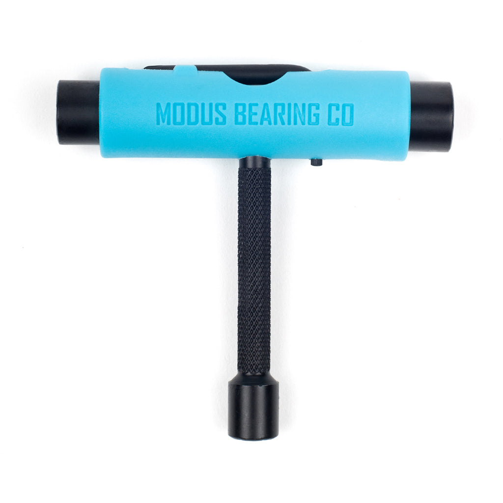 Modus - Utility Tool - blue (unbreakable)