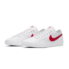 Load image into Gallery viewer, Nike SB - BLZR Court - white/red