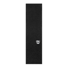 Load image into Gallery viewer, Pivot Logo Griptape - black